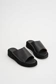 Pacci Sandal