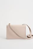 Siena Crossbody Bag