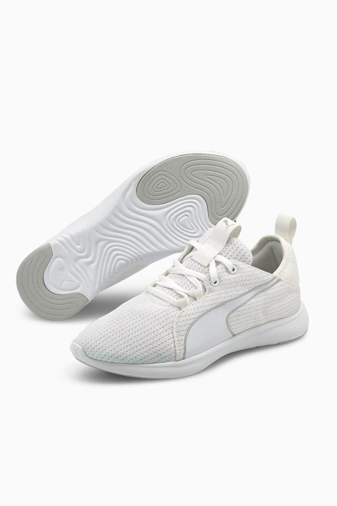Softride Vital Repel Sneakers