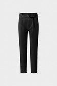 Arianna Trousers