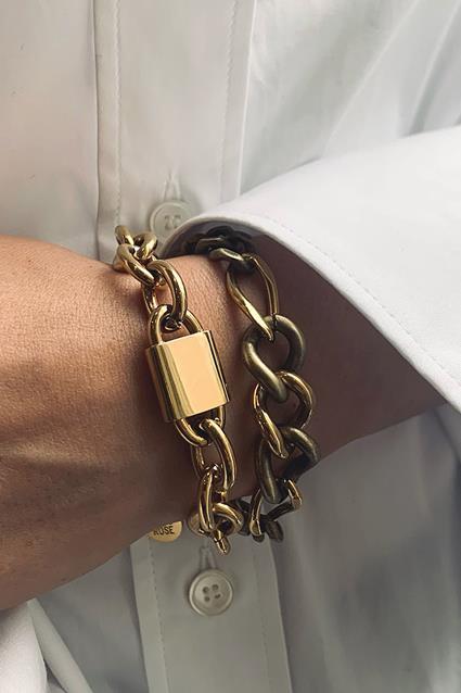 Garbo Bracelet