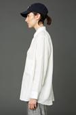 Elma Linen Shirt