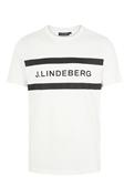 Silo Logo T-shirt