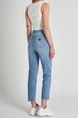 A '94 High Slim Jeans