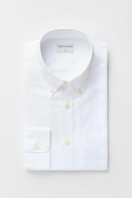 Sankt Shirt
