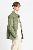 Adler Jacket