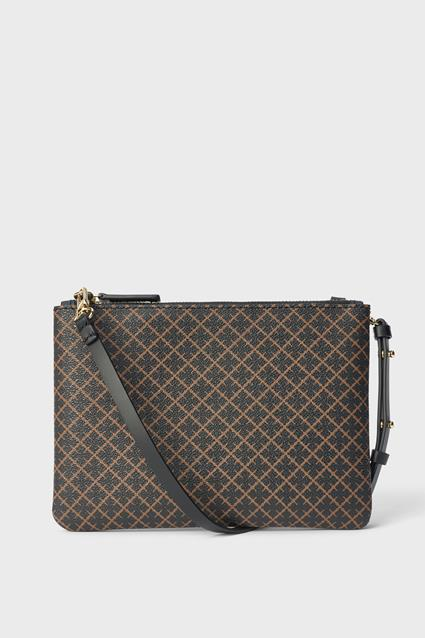 Ivy Mini Bag