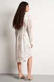 Litore P Dress