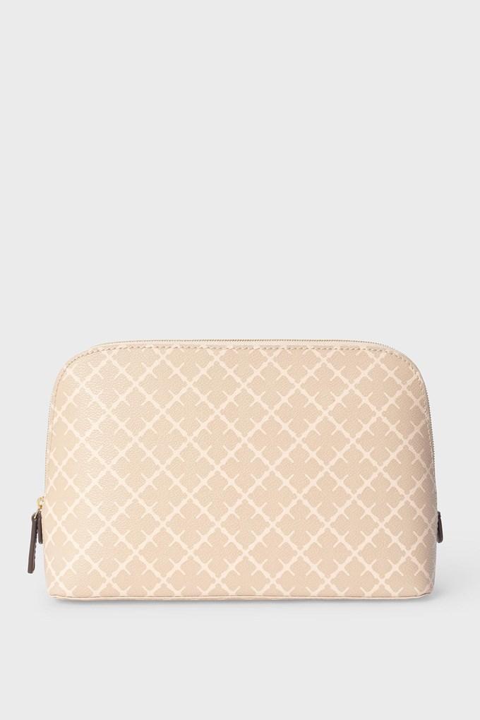 Bae Cosmetic Bag