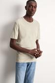 Olaf L T-shirt
