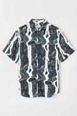 Didon Shirt