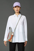 Elma Shirt
