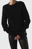 Ruby Sweater