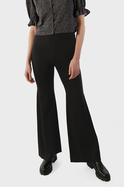 Sibell Trousers