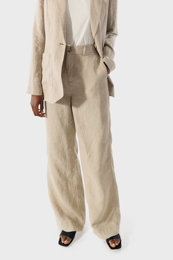 Serena Trousers