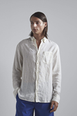 Levon Shirt