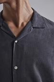 Miyagi Shirt