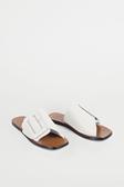 Ceci Sandal