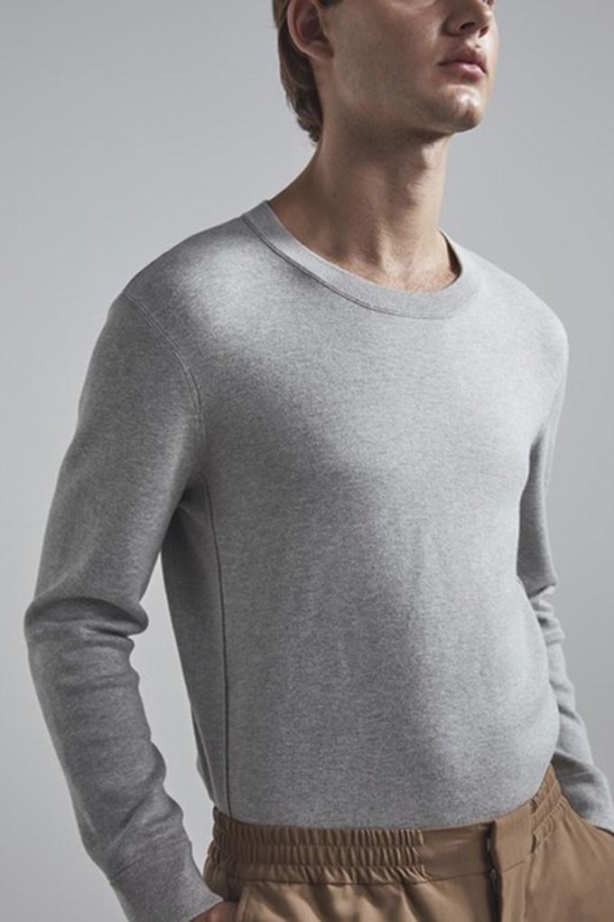 Luis Sweater