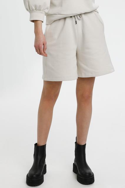 Nankita Shorts