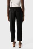 Bente Trousers