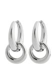 Furo Hoops Earrings