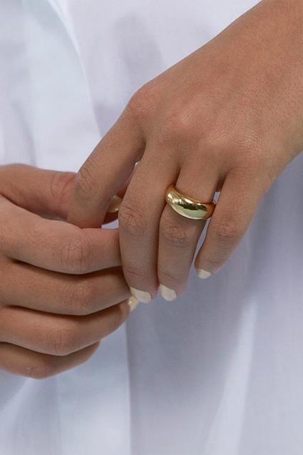 Furo Ring