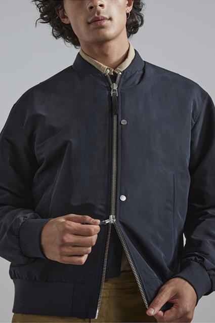 Pires Jacket