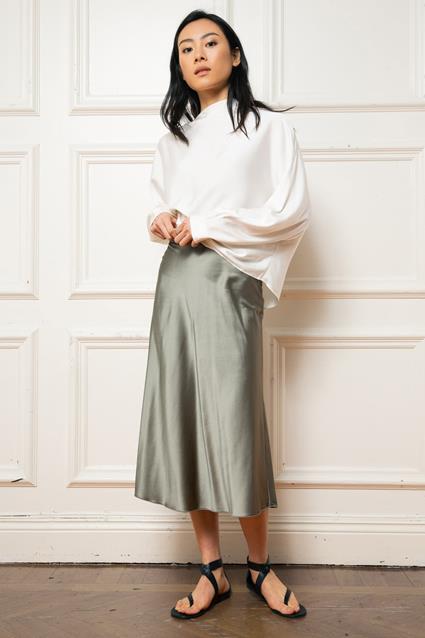 Hana Skirt