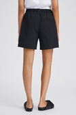 Jessa Shorts