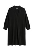 Bielle Dress