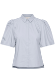 Halio Shirt