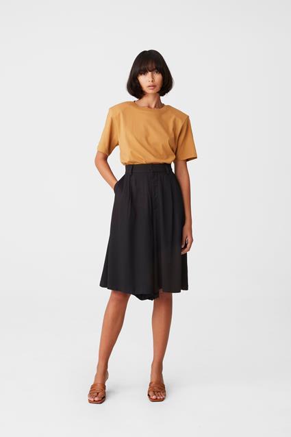Berta Shorts
