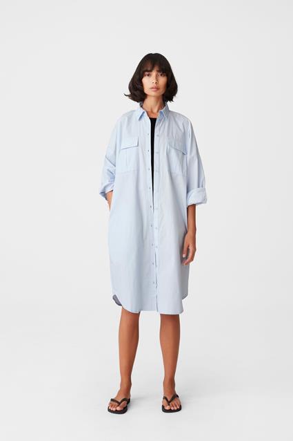 Halio Dress