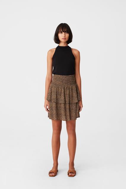 Lif Skirt