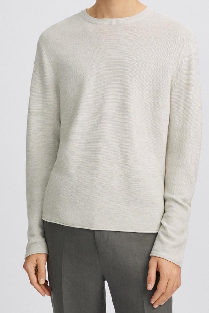 Tyler Sweater