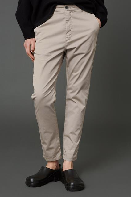 News Edit Trousers