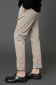 News Edit Trousers