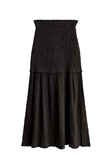 Armeria Skirt