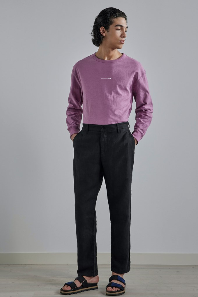 Karl  Trousers
