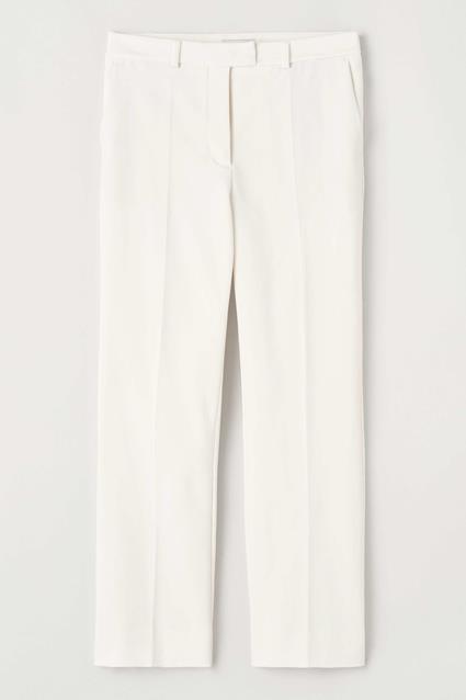 Noora 3 Trouser