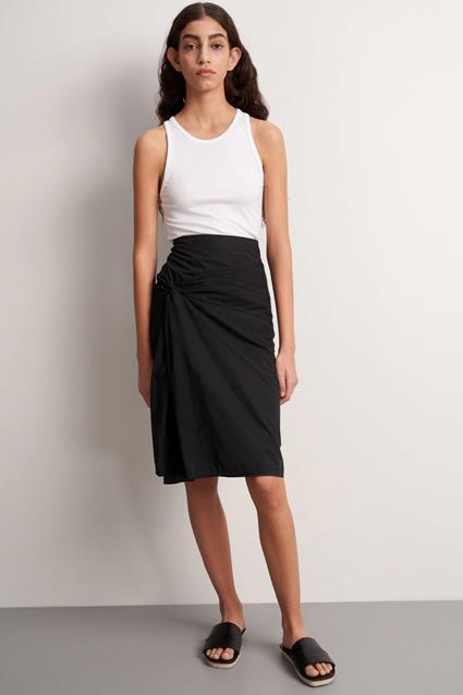 Mitzah Skirt
