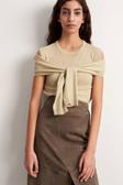 Lavallo Knitwear