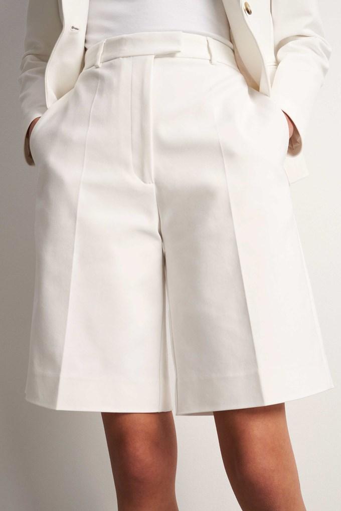 Malgos S Shorts