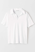 Truane SS T-shirt