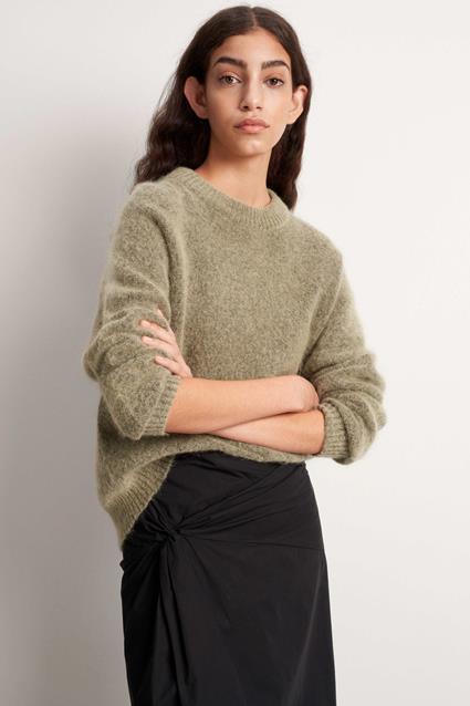 Gwynn Knitwear