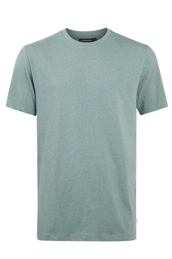 Silo Melange T-shirt