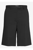 Malgo S Shorts