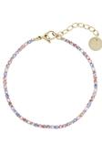 Ice 2mm Tennis Bracelet