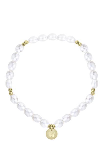 Pearl Small Bracelet